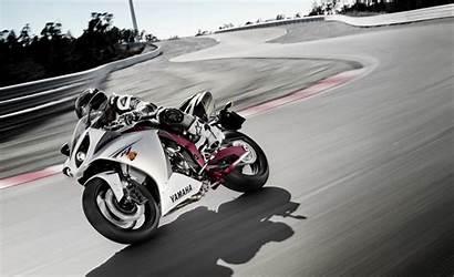 R1 Sport Motorcycle Tech Hi Yzf Motorsport