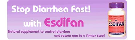 how to stop diarrhea fast chronic diarrhea tips on how to live with conditions
