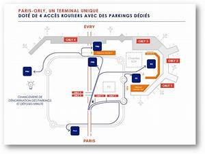 Parking Orly Particulier : les parkings paris orly changent de nom paris a roport ~ Medecine-chirurgie-esthetiques.com Avis de Voitures