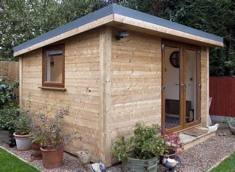 garden shed with slant roof garden shed roof plans shed