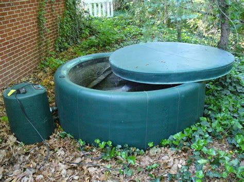 soft tub home to rent