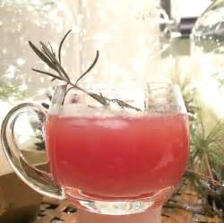 christmas punch recipe dishmaps