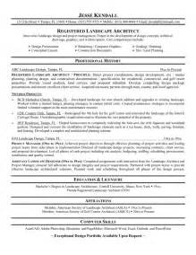 effective wording for resumes exles of resumes resume layout word sle in format