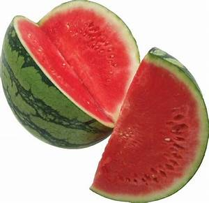 Watermelon | fruit | Britannica.com