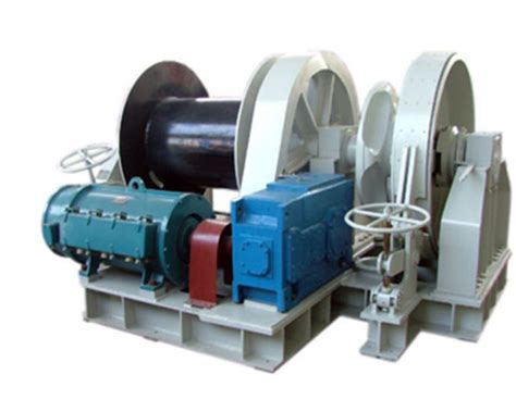 Boat Winch For Anchor by High Quality And Low Price Electric Boat Anchor Winch For Sale