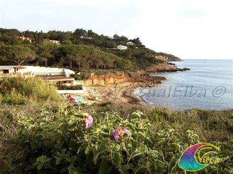Madonna Della Ghiaia - spiaggia madonna delle grazie capoliveri isola d elba 70