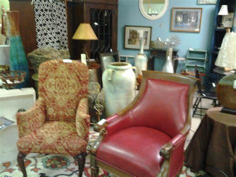home decor augusta ga  furniture bargain hunters