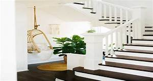 Avec Quoi Recouvrir Un Escalier En Carrelage : peinture antid rapante pour escalier et carrelage deco cool ~ Melissatoandfro.com Idées de Décoration