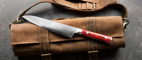 knives kitchen chef need chefs cooking tips thought
