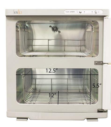 Cabinet Plus by 48 Towel Cabinet Plus Uv Sterilizer