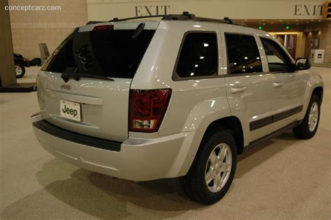 2006 jeep grand cherokee custom custom 2006 jeep grand cherokee images