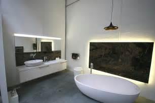 badezimmer fliesen ausstellung bad ausstellung nessmann düsseldorf badrenovierung heizungsmodernisierung wohnraumsanierung