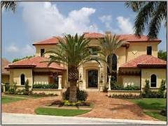 Exterior Paint Colors For Florida Homes by Popular Exterior Paint Colors In Florida