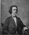 Josef Strauss - Wikiwand