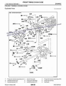 Auto Moto Repair Manuals  Nissan Pathfinder Workshop