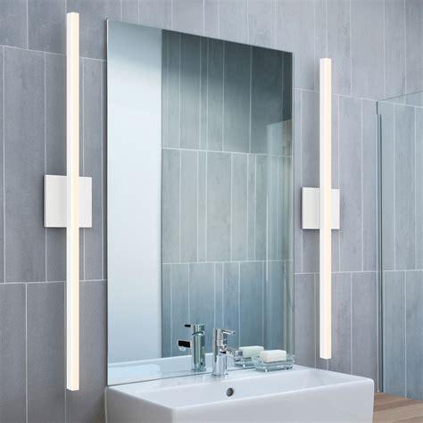 light bar for bathroom install light bar bathroom home decor takcop