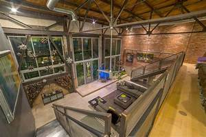 luxury lofts condos and townhomes in tucson and oro valley az