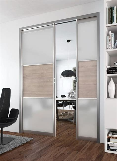 porte coulissante pour chambre model placard chambre coucher