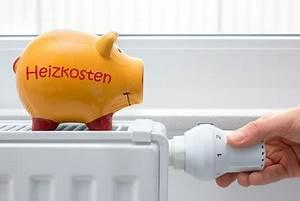 Ab Wann Heizung An : optimale heizungs temperatur wann ausschalten oder anlassen ~ Lizthompson.info Haus und Dekorationen