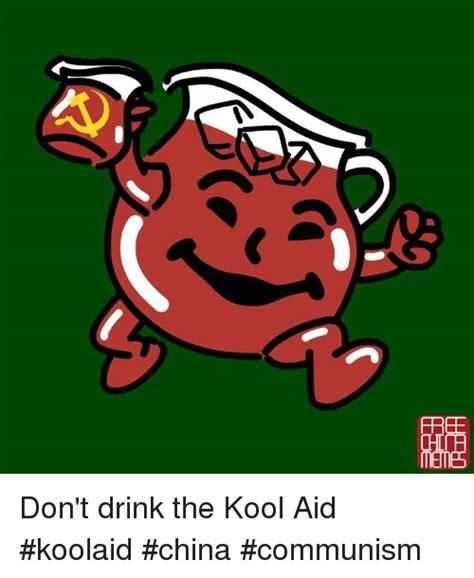 Kool Aid Man Meme - funny kool aid memes of 2017 on sizzle bad moms