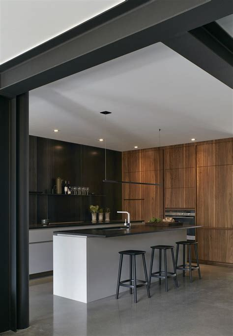 kitchen ideas pictures modern 934 best images about modern kitchens on