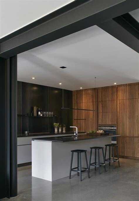 modern kitchens images  pinterest