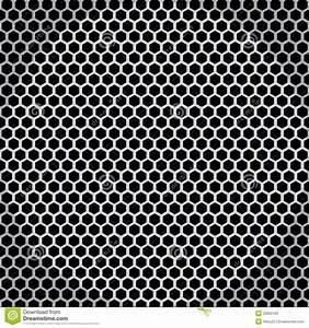 Metal net seamless texture stock vector. Illustration of ...