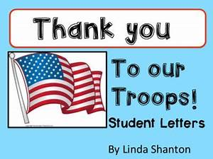 73 best images about all american freebies on pinterest With sending letters to our troops