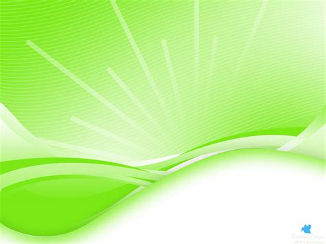 Background Green Images Wallpaper by Green Backgrounds Image Wallpaper Cave