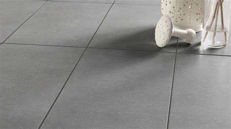 carrelage sol salon leroy merlin