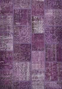 tapis couleur prune elegant tapis moquette surjete x cm With tapis couleur prune