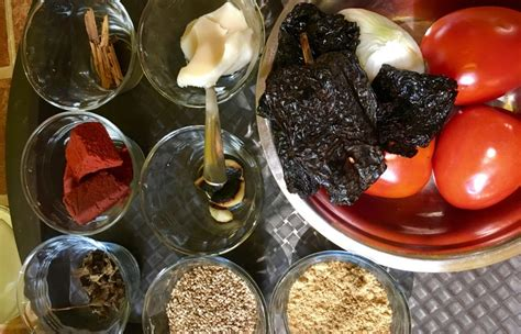 cuisine influences mayan food recipes food