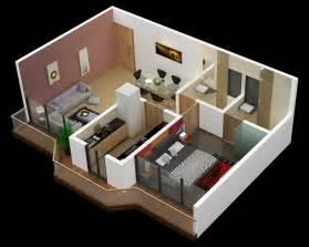 Vastu Master Bedroom Flats