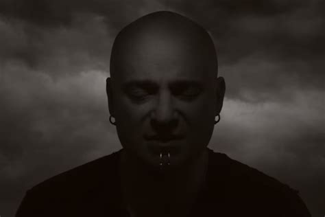 Disturbed 'the Sound Of Silence' Is Just Plain Awesome