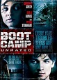 Boot Camp (2009) Posters - TrailerAddict