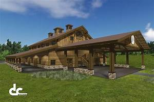 Wedding barn event venue builders dc builders for Building a wedding barn