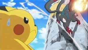 Pokémon of the Day - Lapras