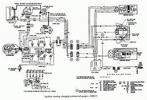 10  1988 Chevy 350 Engine Wiring Diagram