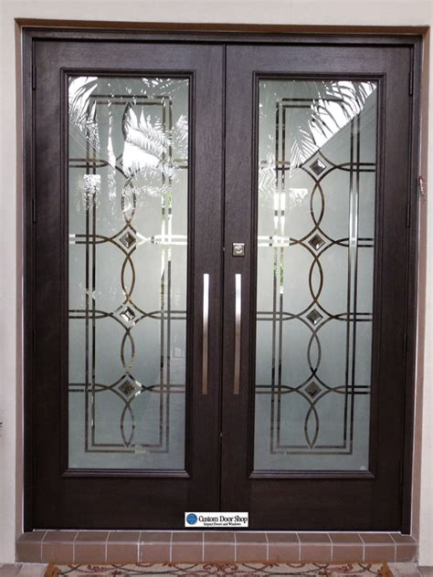 Custom Door Shop  Etched Glass Doors. Front Door Installation. Affordable Garage Cabinets. Lg French Door Refrigerators. White 4 Door Jeep Wrangler. Garage Door Repair Apex Nc. Garage Door Weather Seal Threshold Bottom Seal. Cost For Garage Addition. Windows Doors