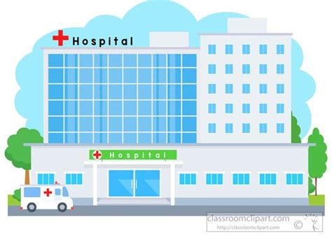 hospital clipart 202 best images about clip on