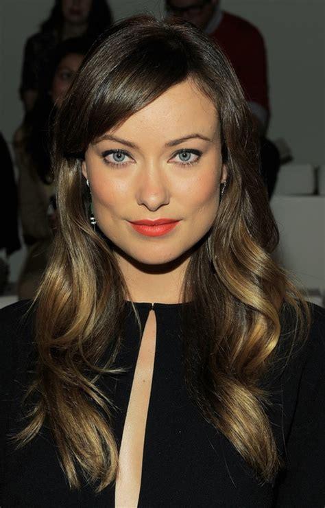 kwadratowa twarz jaka fryzura