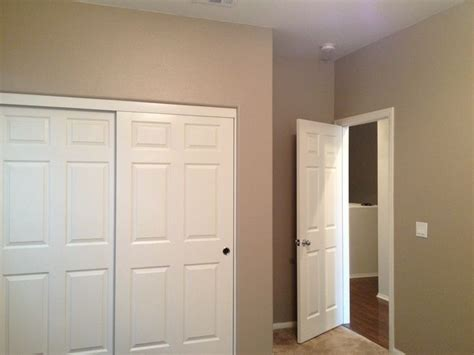 classic taupe paint color behr classic taupe search house musings