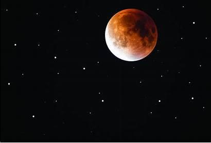 Moon Stars Star Sky Animated Gifer