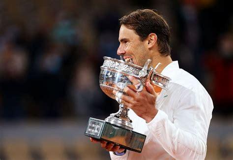 Gael Monfils suggests unique way of honoring Rafael Nadal ...