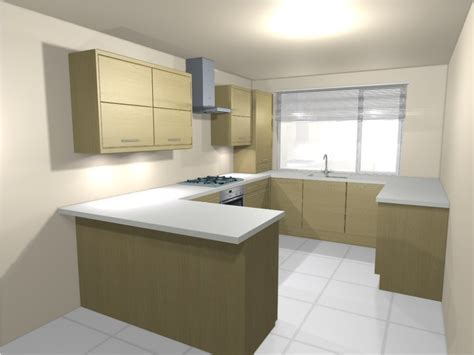 how to design a small kitchen layout kitchen design kitchen design ideas for small kitchens 9382