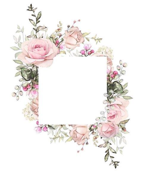 bingkai undangan pernikahan mewah unik terbaru