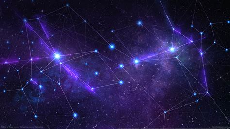 orion wallpapers uskycom
