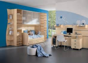 kinderzimmer junge komplett kid 39 s rooms from russian maker akossta