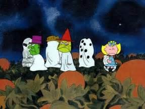 spooky vegan  days  halloween top  halloween