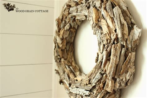 Driftwood Wreath  The Wood Grain Cottage. Sudbury Granite. The Home Company. Grey Kitchen Island. Black And White Striped Runner Rug. Narrow Depth Bathroom Vanity. High Back Farmhouse Sink. Octagon Tile. Erie Construction